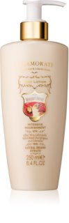 Xerjoff Casamorati 1888 Bouquet Ideale latte corpo per donna 250 ml