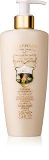 Xerjoff Casamorati 1888 Lira telové mlieko pre ženy 250 ml