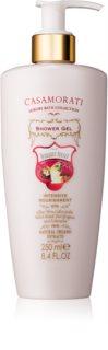 Xerjoff Casamorati 1888 Bouquet Ideale gel de duche para mulheres 250 ml