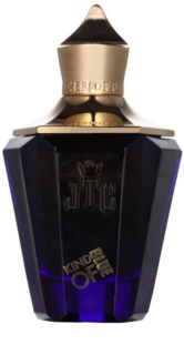 Xerjoff Join the Club Kind of Blue eau de parfum mixte 50 ml