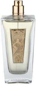 Xerjoff Shooting Stars Dhofar парфумована вода тестер для чоловіків 100 мл