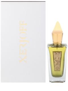 Xerjoff Shooting Stars Esquel eau de parfum pour femme