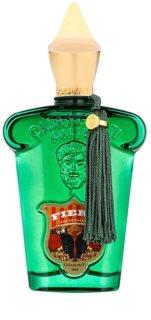 Xerjoff Casamorati 1888 Fiero Eau de Parfum for Men