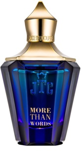 Xerjoff Join the Club More than Words Eau de Parfum unisex 50 ml