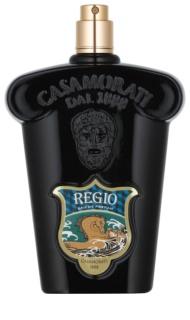 Xerjoff Casamorati 1888 Regio Parfumovaná voda tester unisex 100 ml