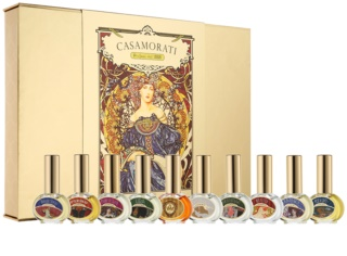 Xerjoff Casamorati 1888 Sample Kit lote de regalo I.