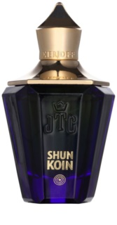 Xerjoff Join the Club Shunkoin eau de parfum mixte 50 ml