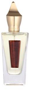 Xerjoff XJ 17/17 Damarose Eau de Parfum für Damen 100 ml