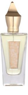 Xerjoff XJ 17/17 Elle Eau de Parfum for Women 100 ml