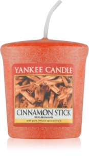 Yankee Candle Cinnamon Stick bougie votive 49 g