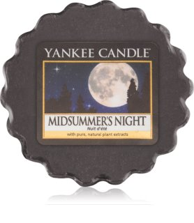 Yankee Candle Midsummer´s Night Wax Melt 22 g