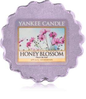 Yankee Candle Honey Blossom vosk do aromalampy 22 g