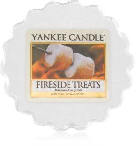 Yankee Candle Fireside Treats Wax Melt 22 gr