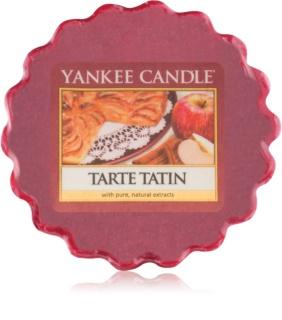 Yankee Candle Tarte Tatin tartelette en cire 22 g