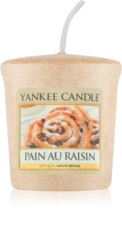 Yankee Candle Pain au Raisin viaszos gyertya 49 g