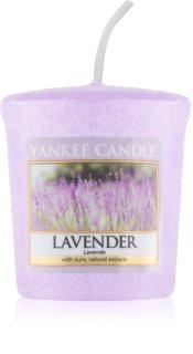Yankee Candle Lavender вотивна свічка 49 гр