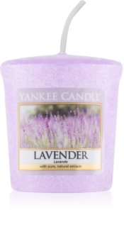 Yankee Candle Lavender вотивна свічка 49 гр
