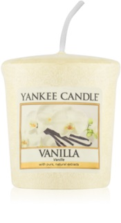 Yankee Candle Vanilla Votive Candle 49 g