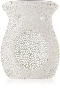Yankee Candle Bubble Mosaic lampă aromaterapie din ceramică