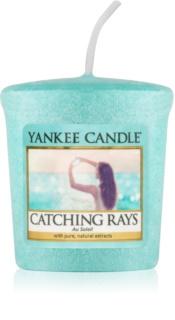 Yankee Candle Catching Rays candela votiva 49 g