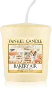 Yankee Candle Bakery Air lumânare votiv 49 g