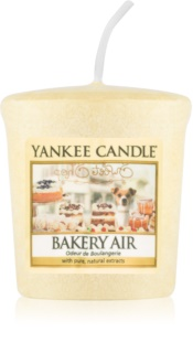 Yankee Candle Bakery Air bougie votive 49 g