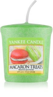 Yankee Candle Macaron Treats sampler 49 g