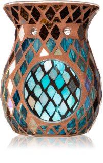 Yankee Candle Autumn Mosaic keramička aroma lampa