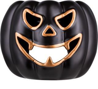 Yankee Candle Halloween Pumpkin Ceramiczna lampa aromatyczna