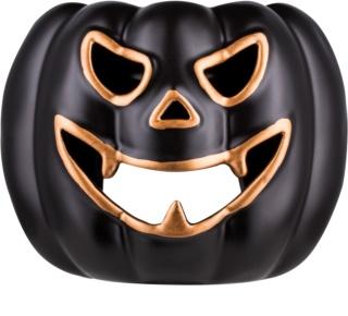 Yankee Candle Halloween Pumpkin keramische Aromalampe