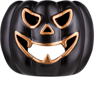 Yankee Candle Halloween Pumpkin Keramische oliebrander