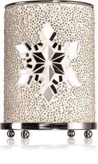 Yankee Candle Twinkling Snowflake