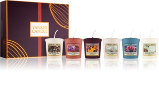 Yankee Candle Fall in Love Gift Set