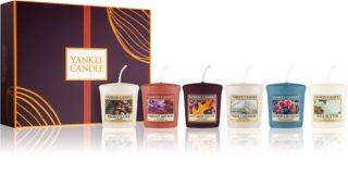 Yankee Candle Fall in Love coffret cadeau