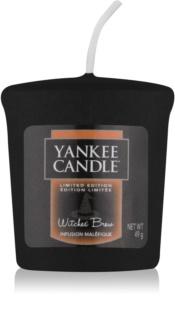 Yankee Candle Limited Edition Witches' Brew votivní svíčka 49 g