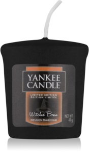 Yankee Candle Limited Edition Witches' Brew sampler 49 g