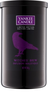 Yankee Candle Limited Edition Witches' Brew ароматна свещ  340 гр. Декор среден
