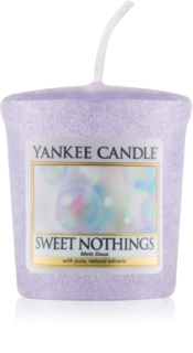 Yankee Candle Sweet Nothings vela votiva 49 g