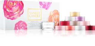 Yankee Candle Mother's Day confezione regalo III