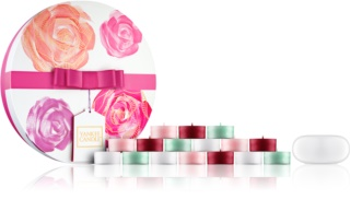 Yankee Candle Mother's Day coffret cadeau I.