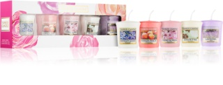 Yankee Candle Mother's Day set cadou II.