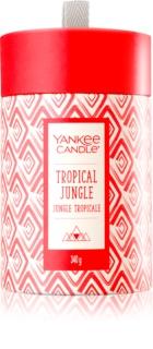 Yankee Candle Tropical Jungle Duftkerze  340 g Geschenk-Box