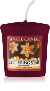 Yankee Candle Glittering Star sampler 49 g