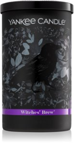 Yankee Candle Limited Edition Witches' Brew vela perfumada