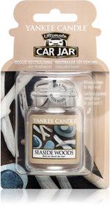 Yankee Candle Seaside Woods mirisi za auto