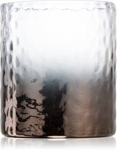 Yankee Candle Sheridan ljusstake för votivljus I.