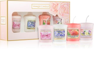 Yankee Candle Mother's Day coffret
