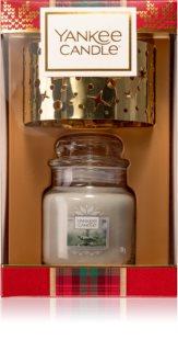 Yankee Candle Alpine Christmas Gift Set  X.