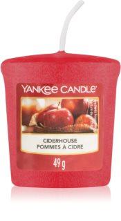 Yankee Candle Ciderhouse mala mirisna svijeća
