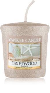 Yankee Candle Driftwood вотивна свічка 49 гр